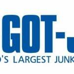1800 Got Junk Promo Code