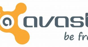 avast coupon