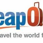 cheapoair coupon code