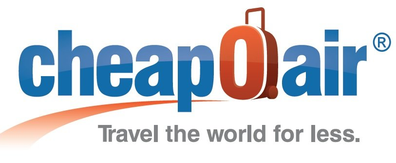 cheapoair coupon code
