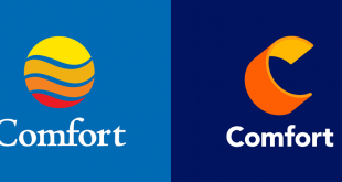 comfort inn coupon codes