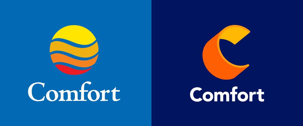 comfort inn coupon codes