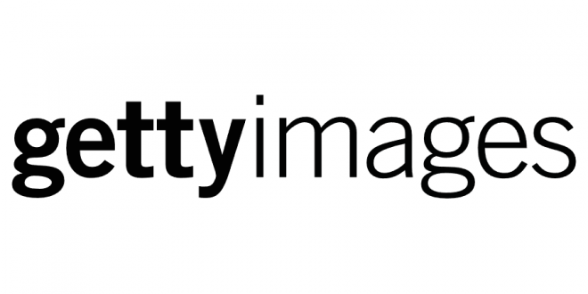 getty images promo codes