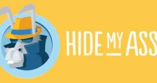 HideMyAss Coupon Code