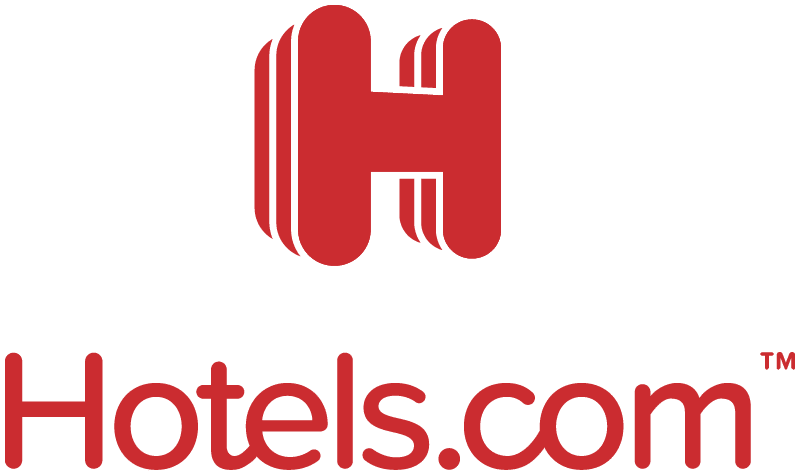 More about Hotels.com