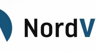 nordvpn coupon codes