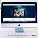 Beginner's Guide to Online Marketing