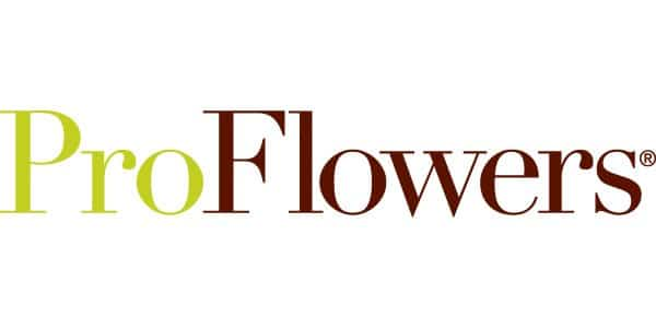 proflowers discount code