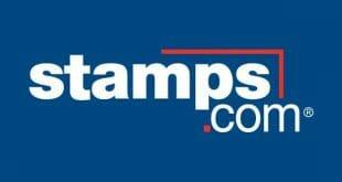 stamps.com promo codes