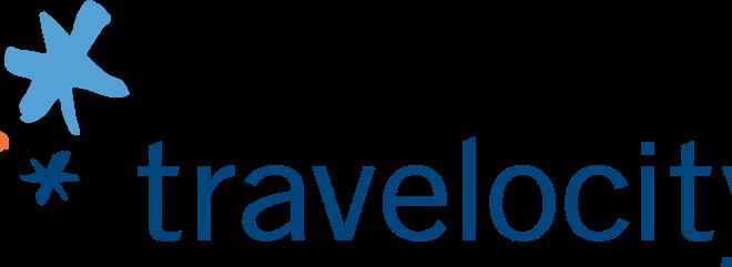 travelocity coupon code