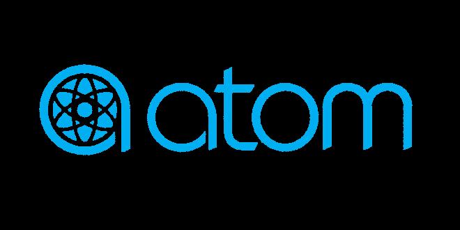 atom promo code