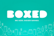 Boxed.com Coupon