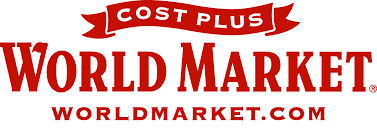 cost plus world market promo code