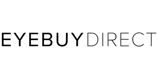 eyebuydirect deals