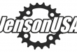 Jenson USA Promo Code