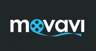 movavi discount coupon
