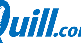quill coupon code