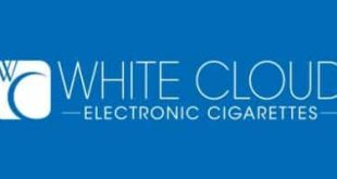 white cloud cigarettes coupon