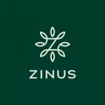 Zinus Discount Code