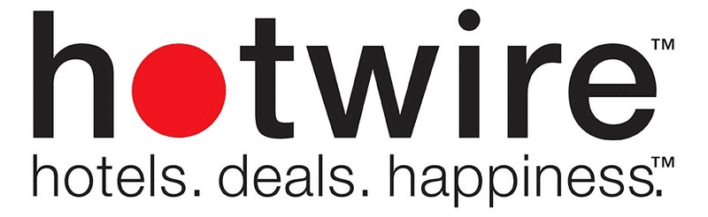 Hotwire vouchers