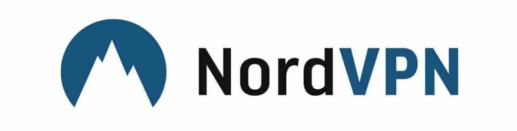 nordvpn discounts
