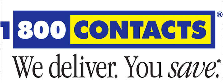 1800 contacts coupon codes
