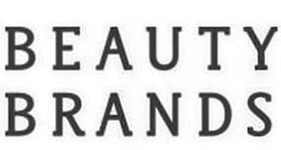 BeautyBrands.com Offer Codes