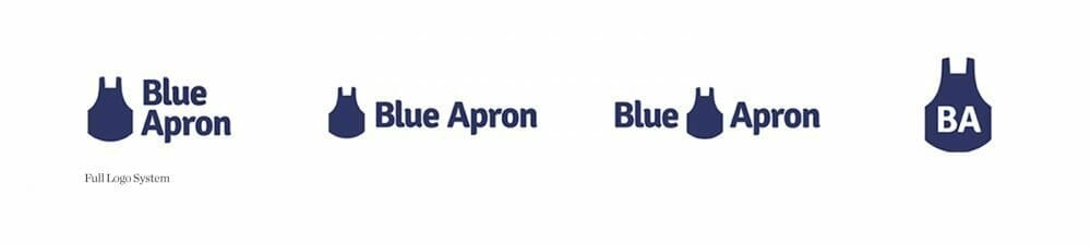 blue apron coupon codes