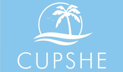 cupshe discount code
