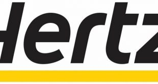hertz promo code
