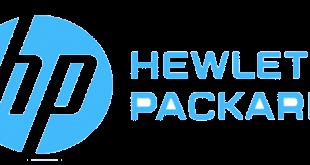 hp.com coupon
