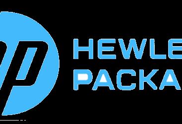 HP.com Coupon Code