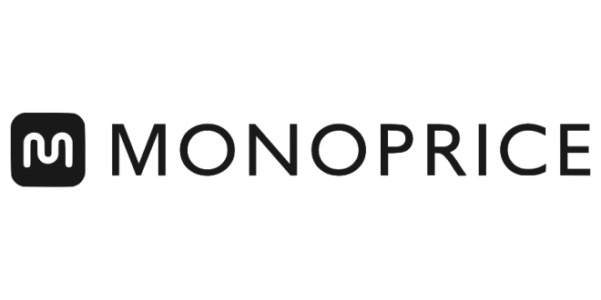monoprice discounts and deals
