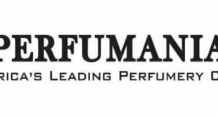 perfumania coupon code