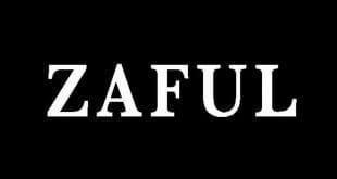 zaful discounts
