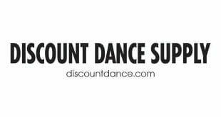 discount dance coupon
