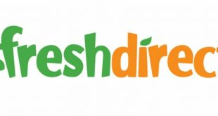 freshdirect coupon