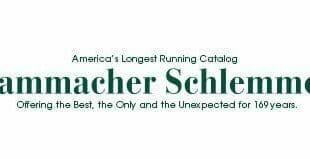 hammacherschlemmer.com