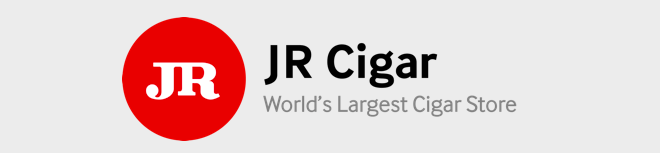 Jr Cigars Coupon Promo Codes Amp Discounts July 2020 30