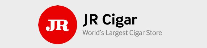 Browse Jrcigars.com
