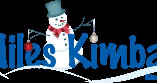 shop mileskimball.com promotions