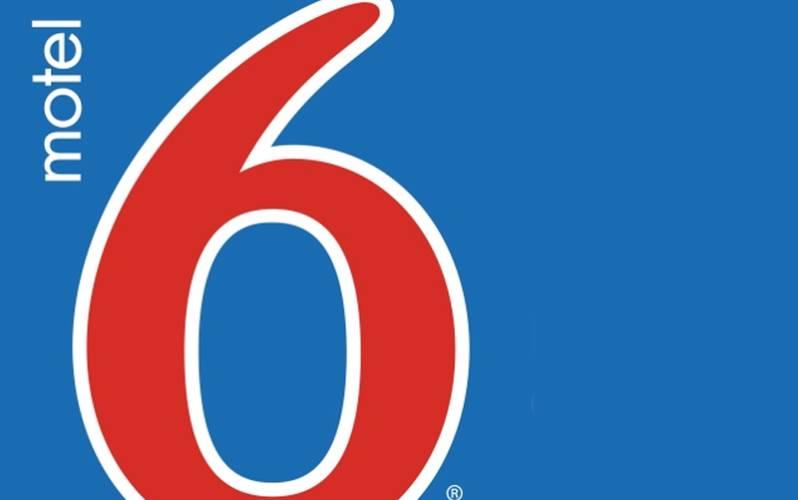 motel6.com