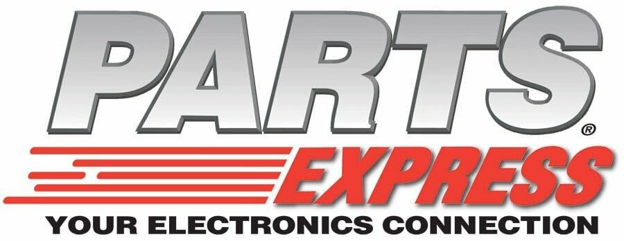 parts express coupon