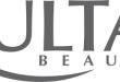 Ulta Coupons, Coupon Codes & Discounts