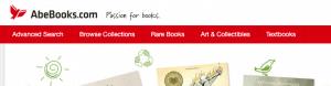 10% off sales on books