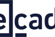 Codecademy Discount Code