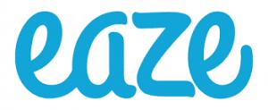 eaze promo code