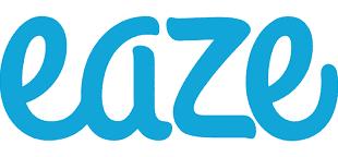 eaze deals & discounts