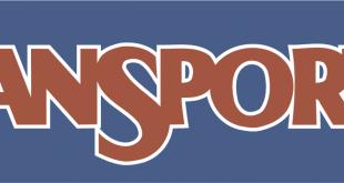 jansport coupon