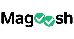 magoosh promo code
